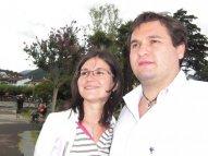 Chiara & Diego